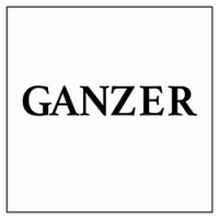 GANZER_LOGO_NEU_Mode_Fashion_Sale14