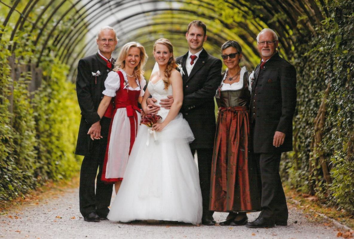 29-hochzeit-tracht-salzburg